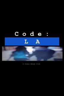 Code: LA
