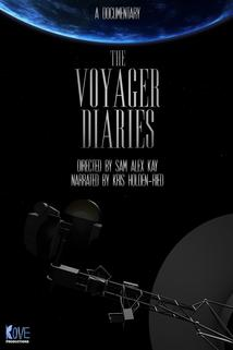 The Voyager Diaries