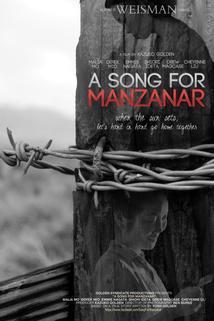 A Song for Manzanar