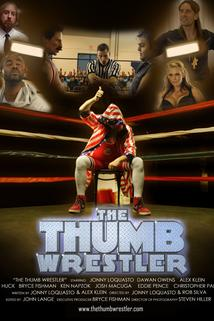 The Thumb Wrestler