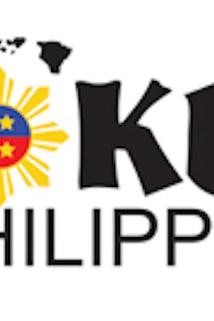 Kokua for the Philippines