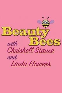Beauty Bees