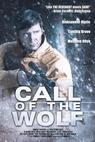 When the Wolf Calls (2014)