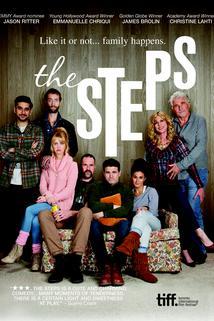 The Steps  - The Steps
