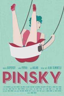 Pinsky ()