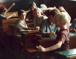 Obecná škola