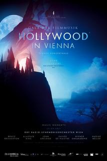 Hollywood in Vienna 2011