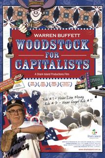 Woodstock for Capitalists