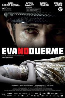 Evita ()