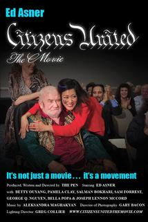 Citizens United, the Movie