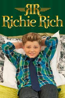 Richie Rich  - Richie Rich