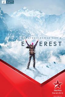 Everest  - Everest