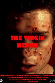 The Virgin Herod