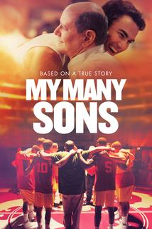 My Many Sons  - My Many Sons