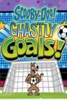 Scooby Doo: Vítězné góly (2014)