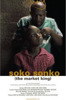 Soko Sonko