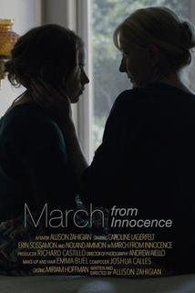 March from Innocence