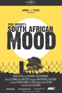 South African Mood