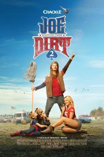 Joe Dirt 2: Beautiful Loser  - Joe Dirt 2: Beautiful Loser