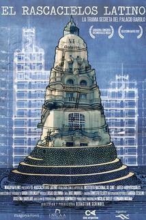 El rascacielos latino