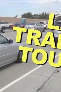 L.A. Traffic Tours with Tony Hale