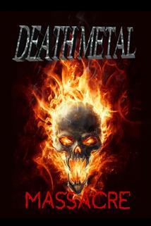Death Metal ()