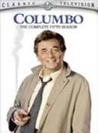 Columbo: Poslední pocta komodorovi