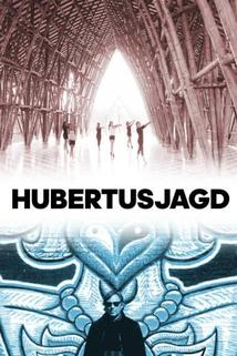 Hubertusjagd