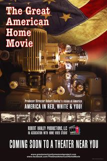 The Great American Home Movie