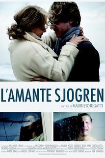 L'amante Sjogren