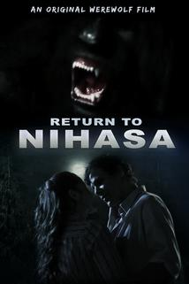 Return to Nihasa ()