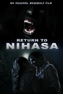 Return to Nihasa ()
