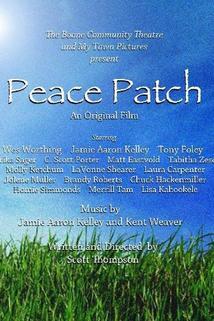 Peace Patch