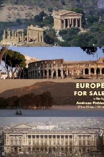 Europe for Sale