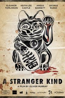 A Stranger Kind