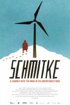 Plakát k filmu: Schmitke