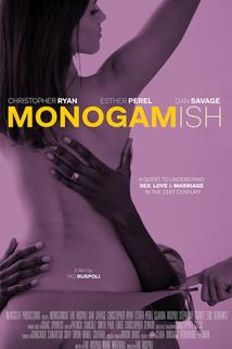 Monogamy and Its Discontents  - Monogamy and Its Discontents