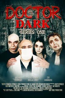 Doctor Dark