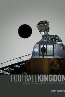 Football Kingdom ()  - Football Kingdom ()