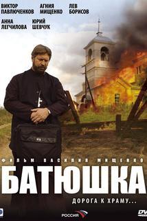 Batyushka