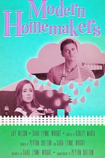 Modern Homemakers