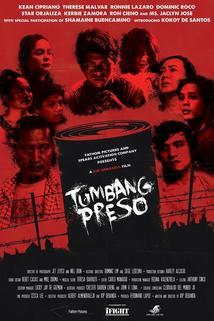 Tumbang preso