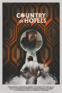 Country of Hotels