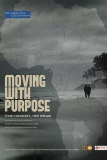 Moving with Purpose