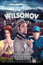 Plakát k filmu: Wilsonov