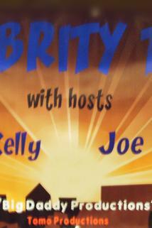 Celebrity Talk: With Liam Kelly & Joe Polito