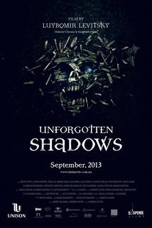 Unforgotten Shadows