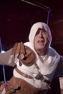 Assassin's Creed: The Musical