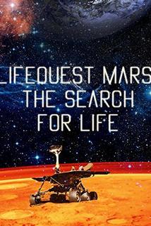 Lifequest Mars