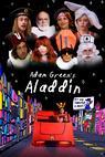 Aladdin (2014)